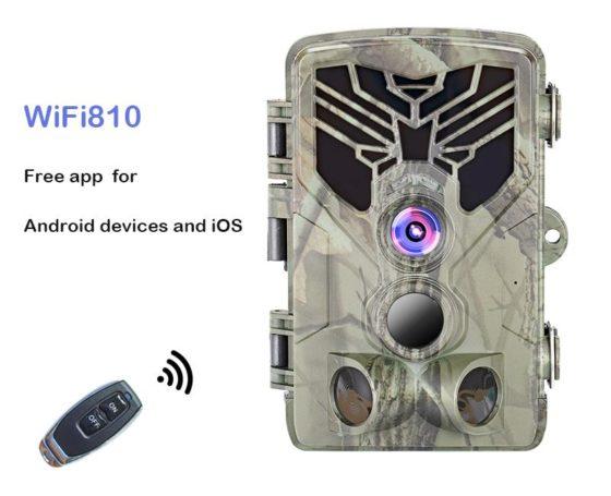 wifi810-1